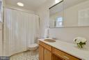 Bath - 4601 FLOWER VALLEY DR, ROCKVILLE