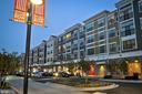 Community - 315 EVARTS ST NE #206, WASHINGTON