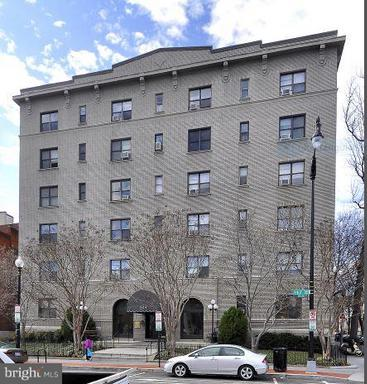 1514 17TH ST NW #412