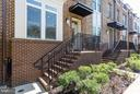 Welcome to 1137 S. Monroe Street - 1137 MONROE ST S, ARLINGTON