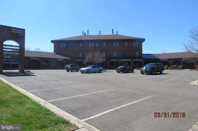 Other Residential for Rent at 10903 Indian Head Hwy #301 Fort Washington, Maryland 20744 United States