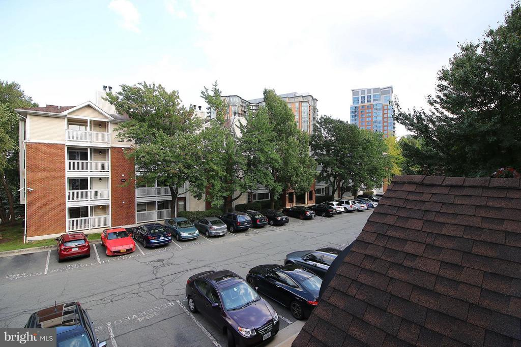 View - 1527 LINCOLN WAY #204, MCLEAN