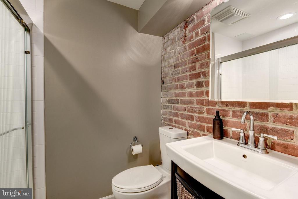 Bath - 6343 UTAH AVE NW, WASHINGTON