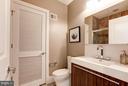 Bath - 720 E CAPITOL ST NE, WASHINGTON