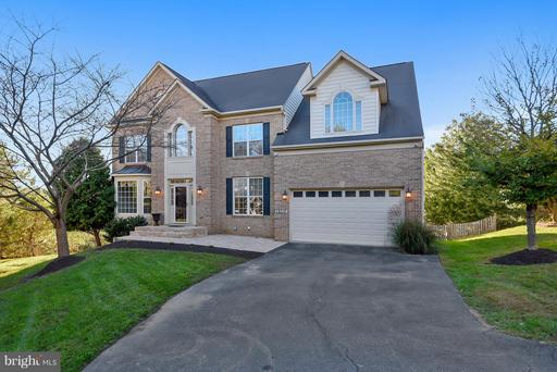 12117 RED ADMIRAL WAY