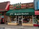 Community - 2711 ORDWAY ST NW #105, WASHINGTON