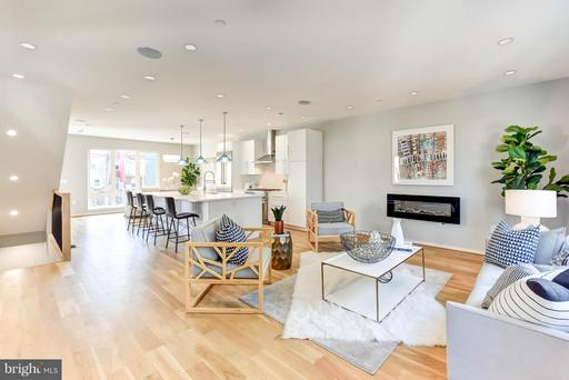 14 CHANNING ST NW #2
