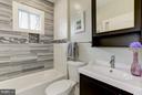 Bath (Master) - 1528 S ST SE, WASHINGTON