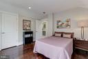 Bedroom #3 - 1528 S ST SE, WASHINGTON