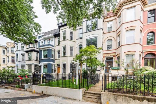 1313 IRVING ST NW #2