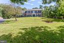 Exterior (Front) - 3419 MILLER HEIGHTS RD, OAKTON
