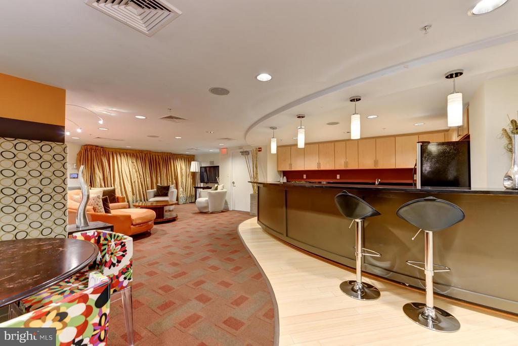 Meeting Room - 915 E ST NW #901, WASHINGTON