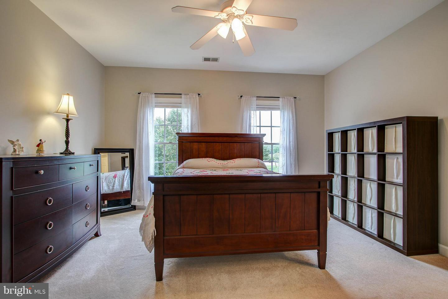 Additional photo for property listing at  Brookeville, メリーランド 20833 アメリカ