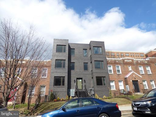 909 QUINCY ST NW #1