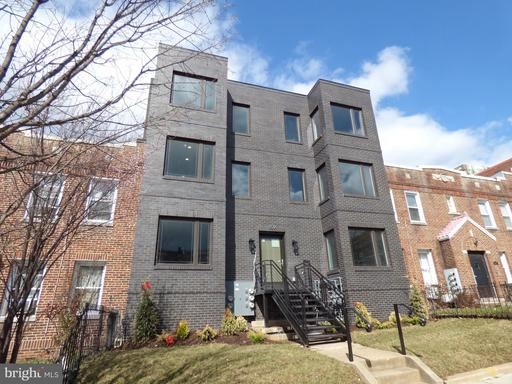 909 QUINCY ST NW #2