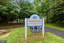 Community - 1729 N WAKEFIELD ST, ARLINGTON