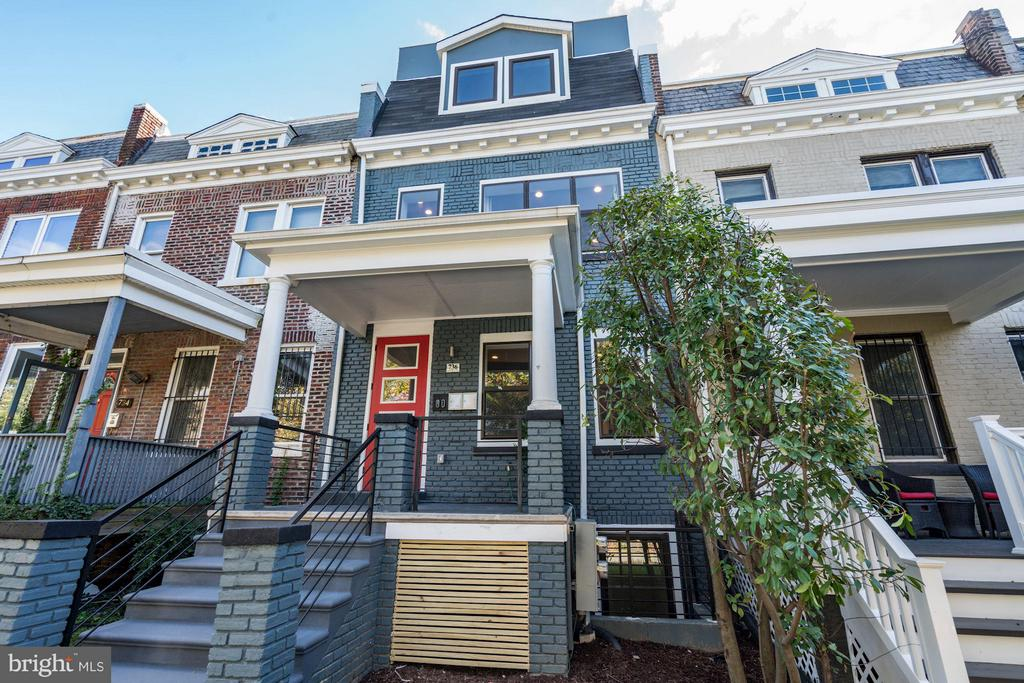 MLS DC10369790 in COLUMBIA HEIGHTS