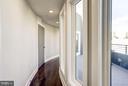 Interior (General) - 736 KENYON ST NW #2, WASHINGTON