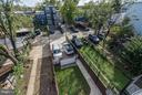 View - 736 KENYON ST NW #2, WASHINGTON