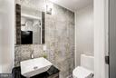 Bath - 736 KENYON ST NW #2, WASHINGTON
