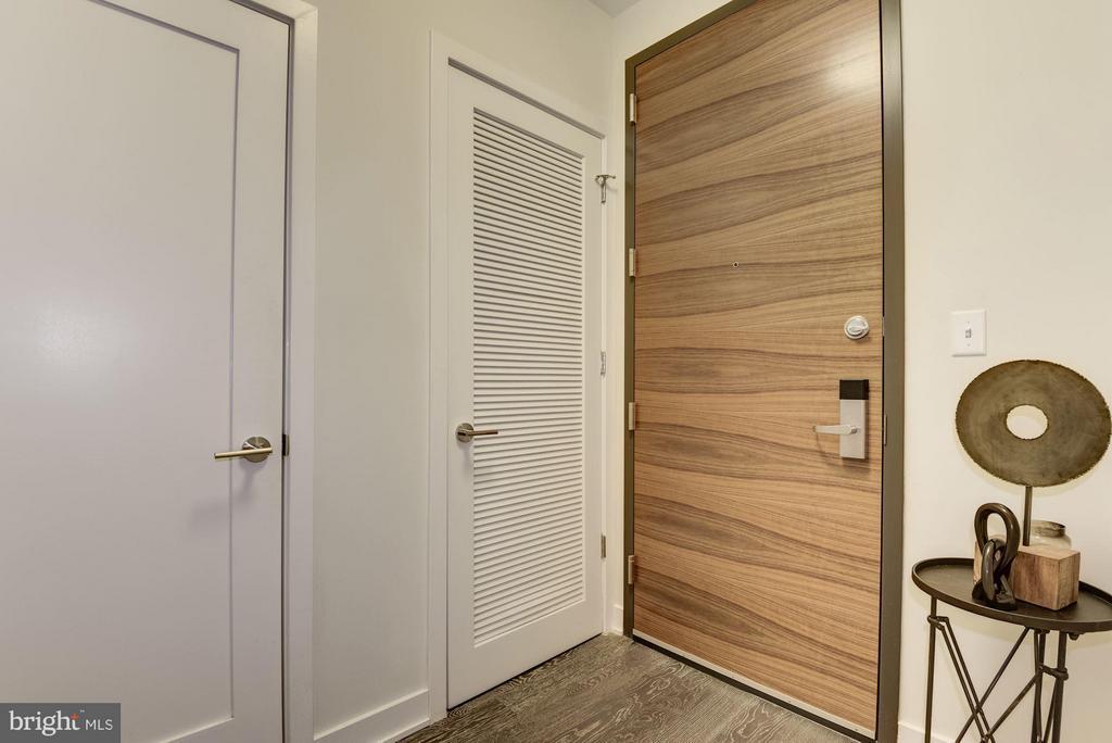 Interior (General) - 1350 MARYLAND AVE NE #410, WASHINGTON