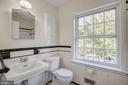 Bath (Master) - 4960 HILLBROOK LN NW, WASHINGTON