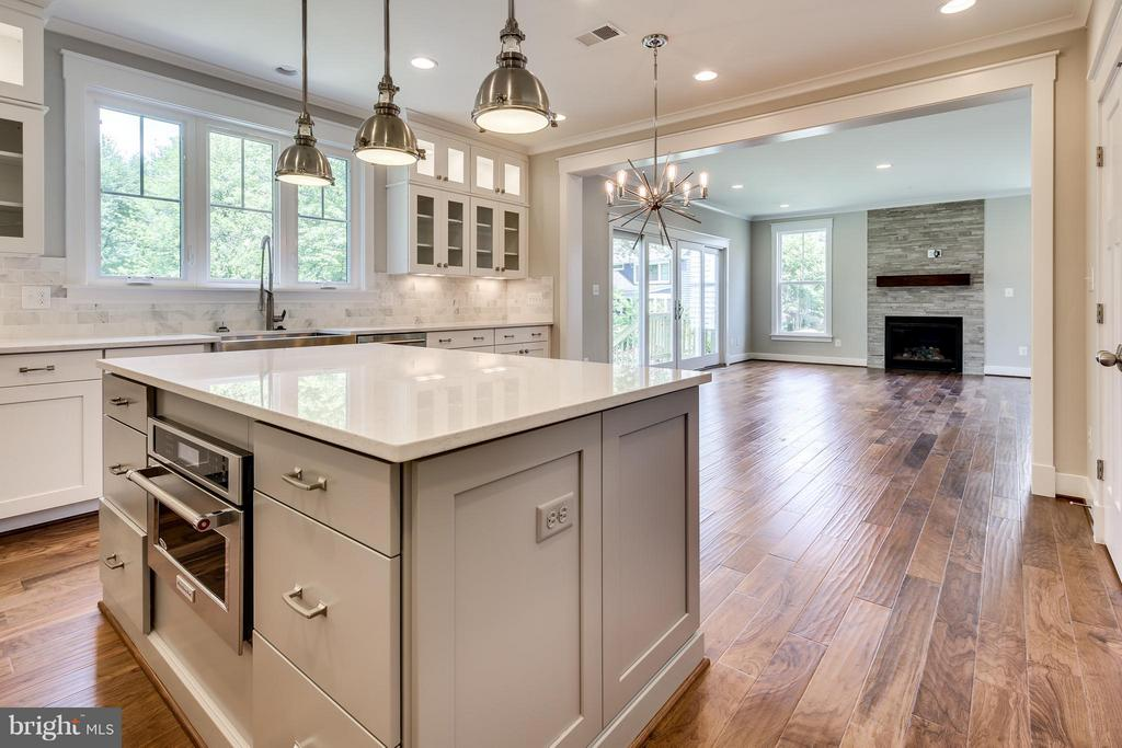 Photo may include options - 4647 SPRUCE AVE, FAIRFAX