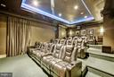 Community - Movie Theatre - 851 N GLEBE RD #306, ARLINGTON