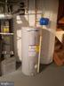 INew Water Heater - 4015 SIMMS DR, KENSINGTON