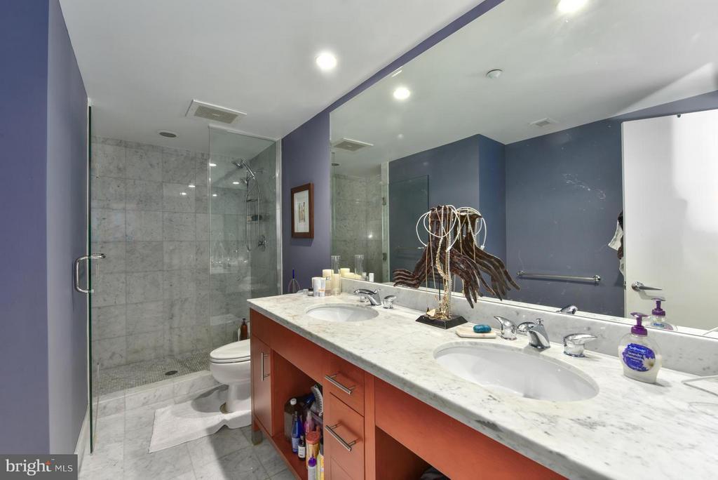 Bath (Master) - 912 F ST NW #706, WASHINGTON