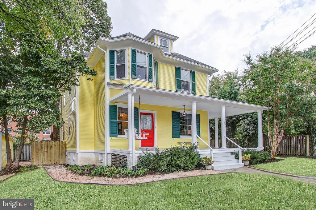 MLS DC10367209 in BRIGHTWOOD