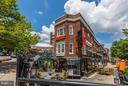 More Shops & Restaurants - 3039 MACOMB ST NW #23, WASHINGTON