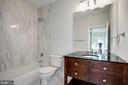 Bath - 1802 GILSON ST, FALLS CHURCH