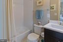 Bath - 43 ELLSWORTH HEIGHTS ST, SILVER SPRING