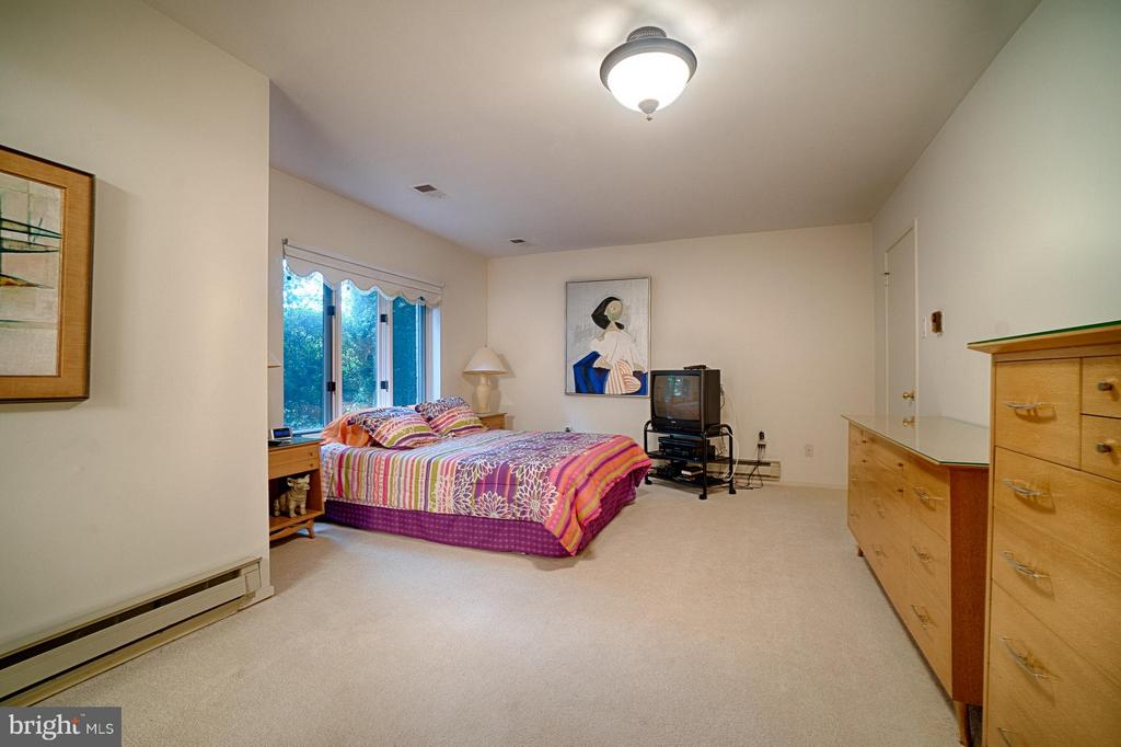 In-law Suite w/ Bath  LL - 2 SPRINGER CT, BETHESDA