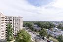 View - 4141 HENDERSON RD #1004, ARLINGTON