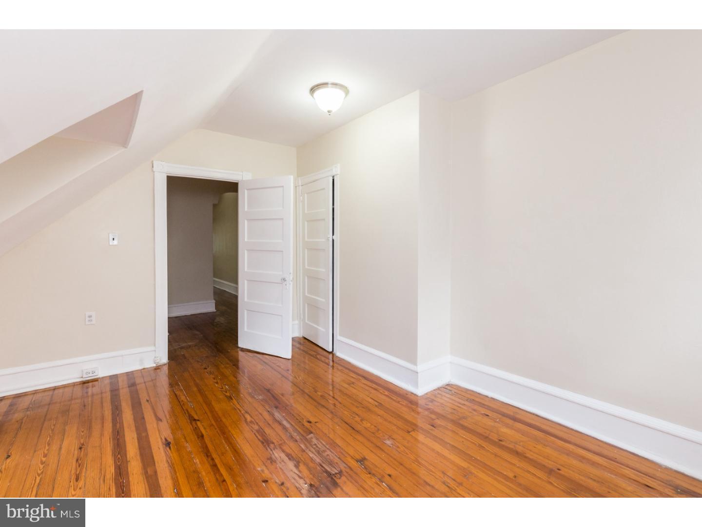 Photo of home for sale at 268 Harvey Street, Philadelphia PA