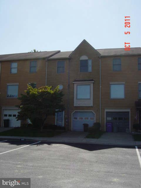 Other Residential for Rent at 6615 Beach Dr New Market, Maryland 21774 United States
