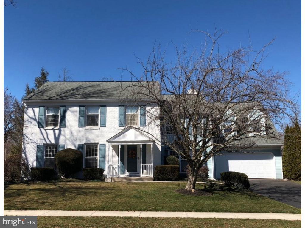 Single Family for Sale at 6225 Stephens Xing Mechanicsburg, Pennsylvania 17050 United States