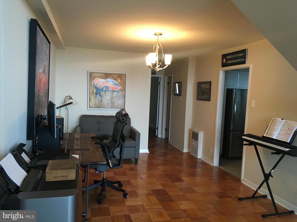 Interior (General) - 1200 NASH ST N #1131, ARLINGTON