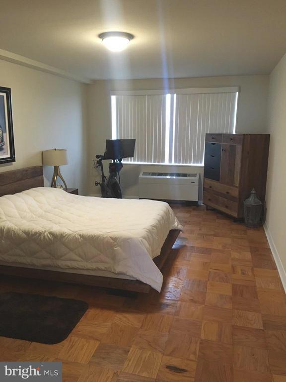 Bedroom - 1200 NASH ST N #1131, ARLINGTON