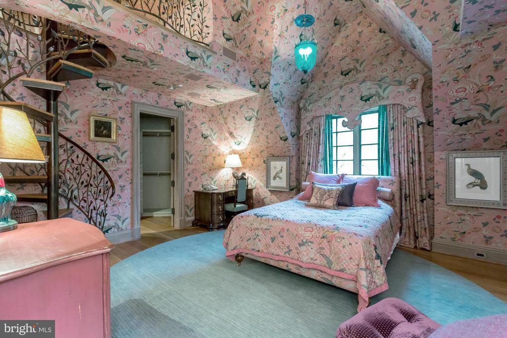 Third Bedroom - 13768 BALMORAL GREENS AVE, CLIFTON