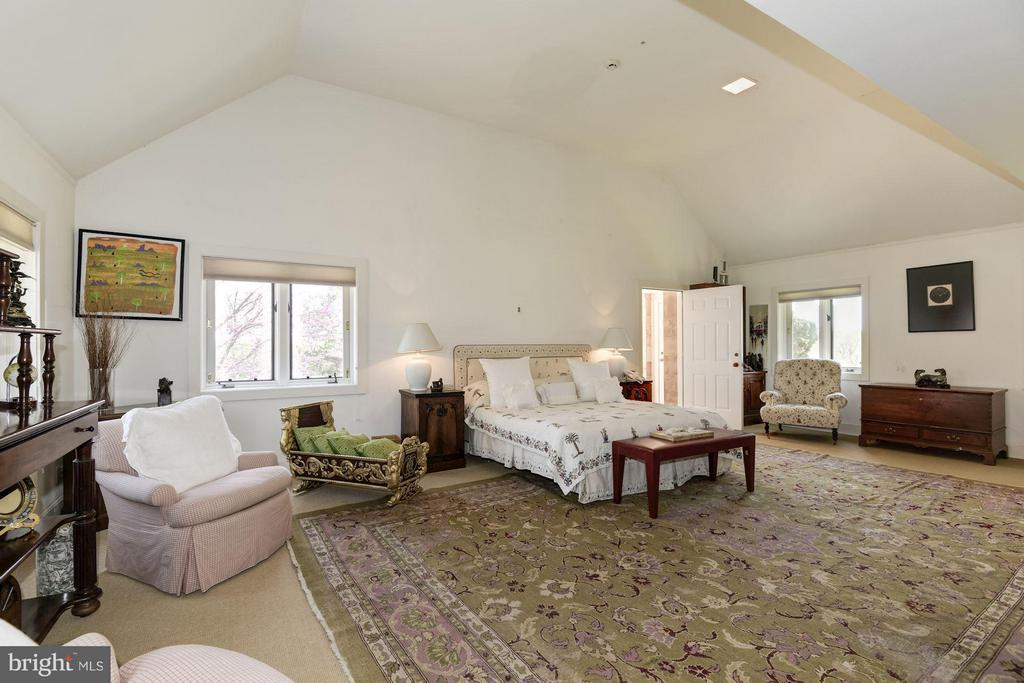 Master Bedroom - 33807 ARCHBOLD LN, UPPERVILLE