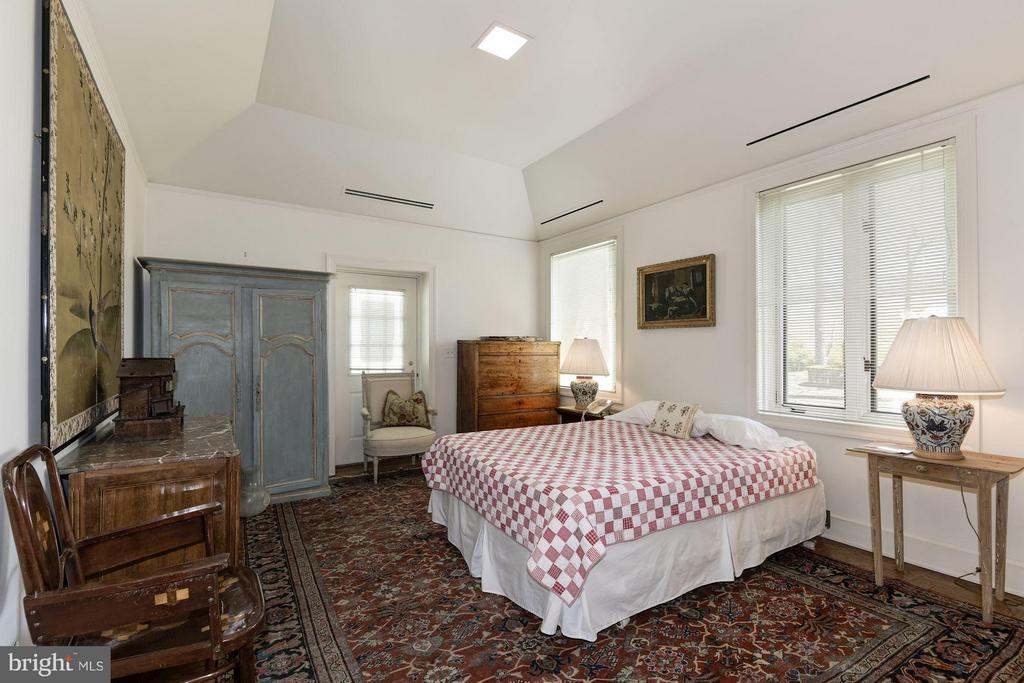 Bedroom - 33807 ARCHBOLD LN, UPPERVILLE