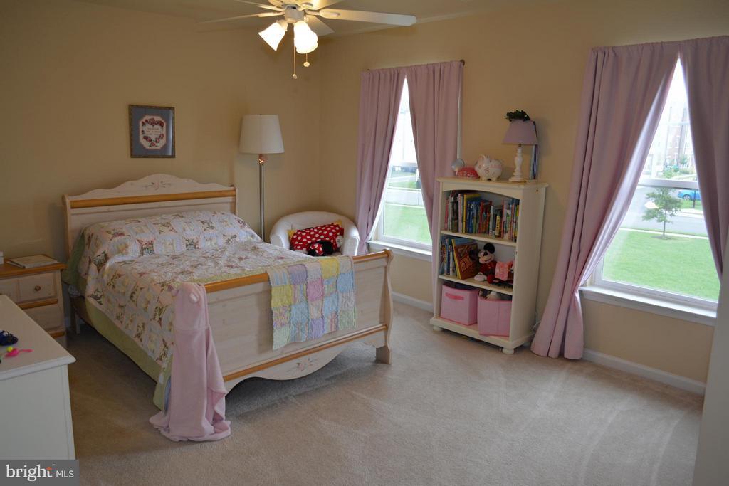 Bedroom - 21038 ATHENS ST, ASHBURN