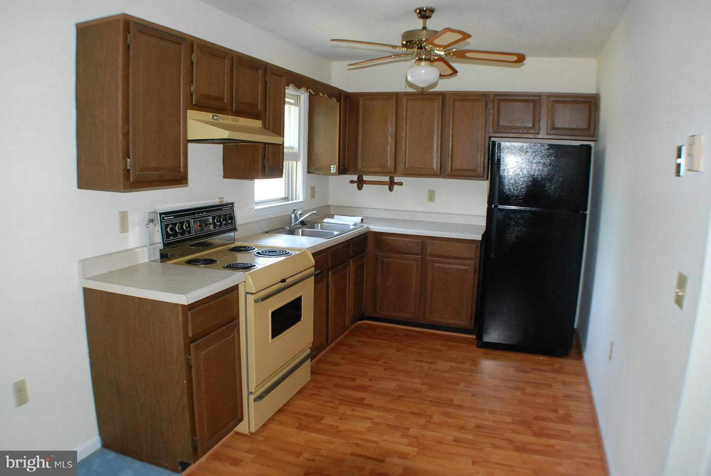 Additional photo for property listing at 944 Opequon Ave  Winchester, Virginia 22601 United States