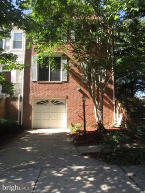 6342 FRANCONIA COMMONS DR