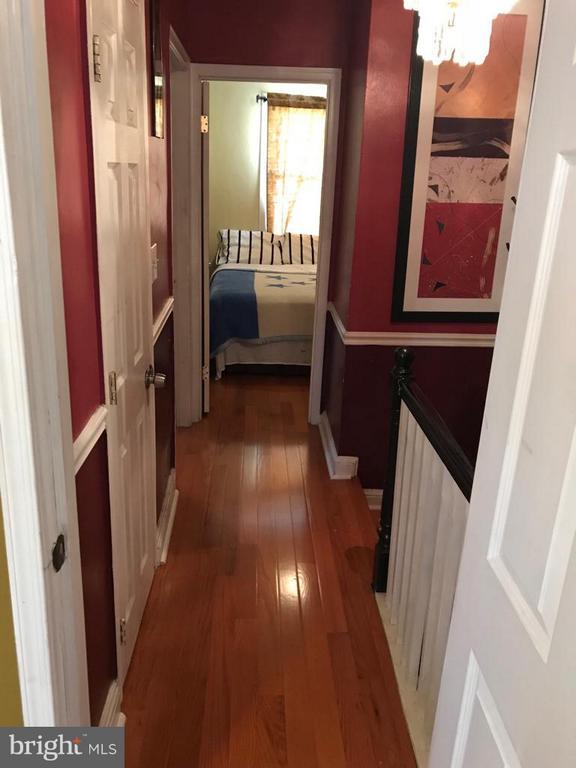 Interior (General) - 3800 EAST CAPITOL ST NE, WASHINGTON