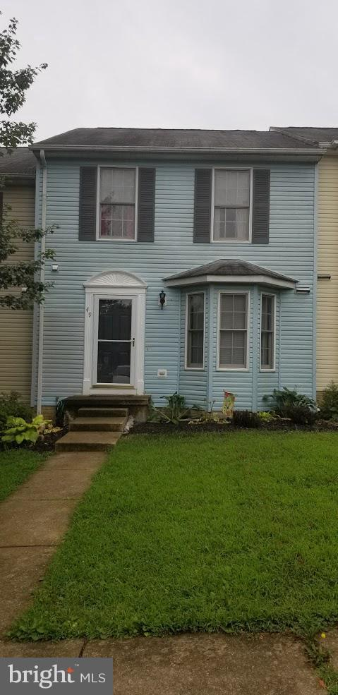 Other Residential for Rent at 49 Ryan Court Shepherdstown, West Virginia 25443 United States