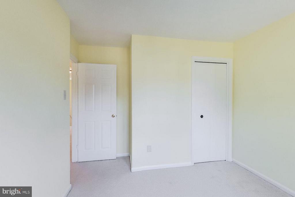 Bedroom 3 - 1612 COLONIAL WAY, FREDERICK